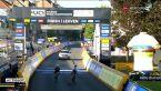 Backstedt mistrzynią świata juniorek w wyścigu ze startu wspólnego