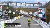 Robeet wygrał wyścig Nokere Koerse