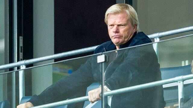 """""""Wystarczający powód, by nie myśleć o Haalandzie"""". Legenda Bayernu docenia Lewandowskiego"""