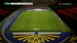 Borek: to ostatni mecz Piszczka w Pucharze Niemiec