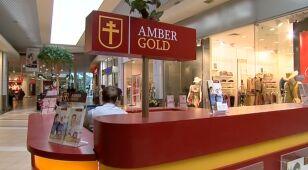 Jest wniosek o uchylenie immunitetu prokurator od Amber Gold