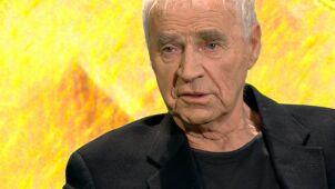 Głowacki: oskarżenia pod adresem