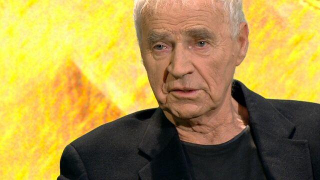 """Głowacki: oskarżenia pod adresem """"Idy"""" są śmieszne"""