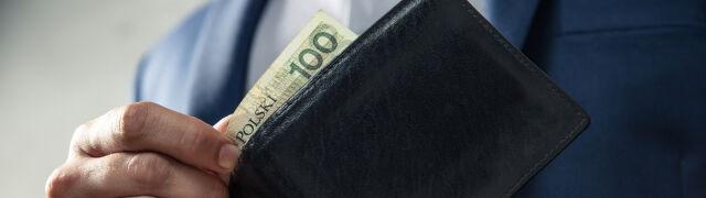 Bank oferuje 1000 złotych za rezygnację z jego usług. Trzeba się pospieszyć
