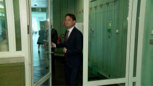 Europejska Sieć Rad Sądownictwa wzywa Sejm do publikacji list poparcia do KRS