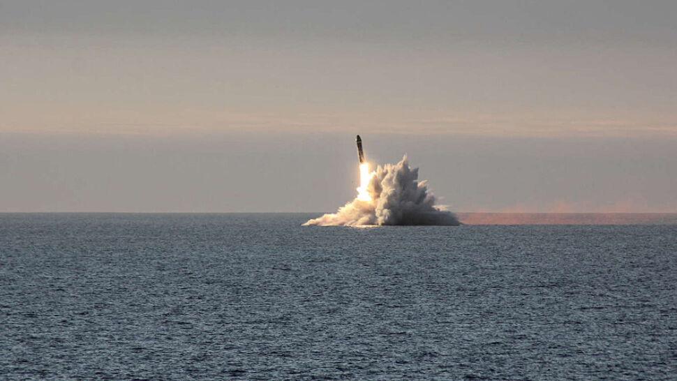 """Testy rakiet przeprowadzano w tym miejscu już wcześniej. """"Nic o tym nie wiedzieliście"""""""