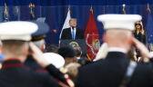 Trump ujawni stenogram rozmowy z Zełenskim