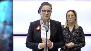 Ostatnie słowa Pawła Adamowicza hasłem  28. finału WOŚP