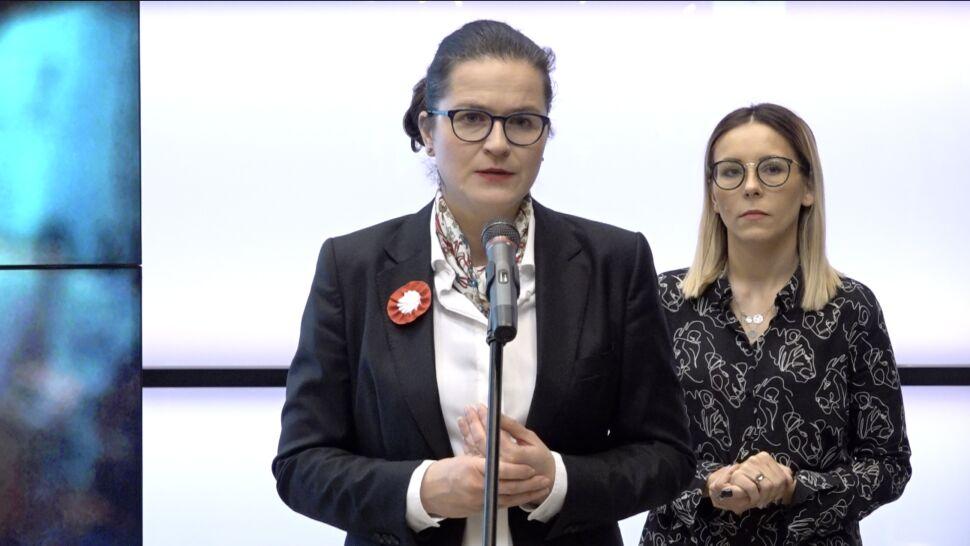 """""""Gdańsk dzieli się dobrem"""". Ostatnie słowa Pawła Adamowicza hasłem 28. finału WOŚP"""