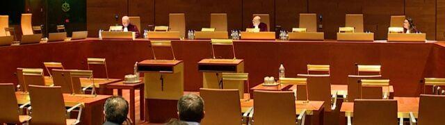 Rzecznik TSUE wydał opinię w sprawie immunitetu katalońskiego separatysty