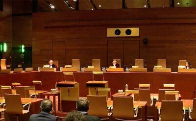 Rzecznik generalny TSUE wydał opinię w sprawie immunitetu katalońskiego separatysty