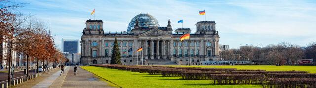 """Niemcy kończą z kontrowersyjnym podatkiem. """"Największe zwolnienie od lat"""""""