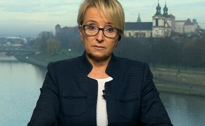 """Pawłowicz i Piotrowicz """"nie powinni kandydować do organów, w których już są emerytami"""""""