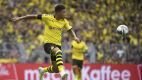Sancho dostał zgodę na transfer. Borussia może pobić rekord