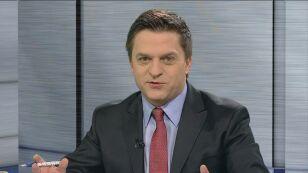 Jacek Kurski w programie