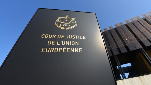 Za zamkniętymi drzwiami, w pełnym składzie. O Sądzie Najwyższym przed unijnym trybunałem