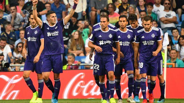Klub z hiszpańskiej ekstraklasy rezygnuje z testów. Na rzecz potrzebujących
