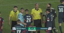 Liga białoruska rozpoczęła nowy sezon