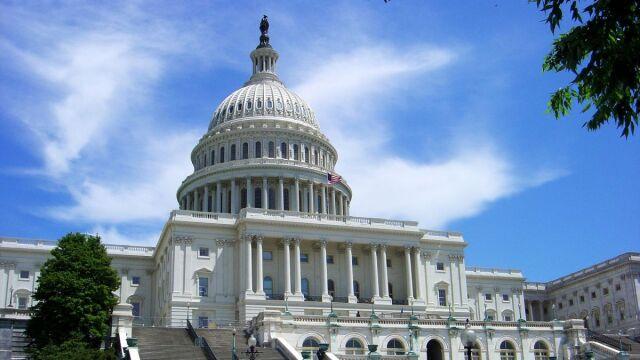 """W Kongresie planują """"odpowiedzialnie przedłużyć"""" inwigilację obywateli"""
