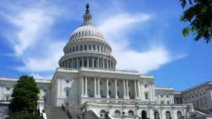 W Kongresie planują