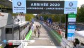 Kron wygrał ostatni etap Tour de Luxembourg, Ulissi cały wyścig