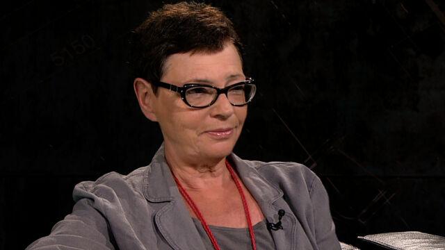 Irena Herbst