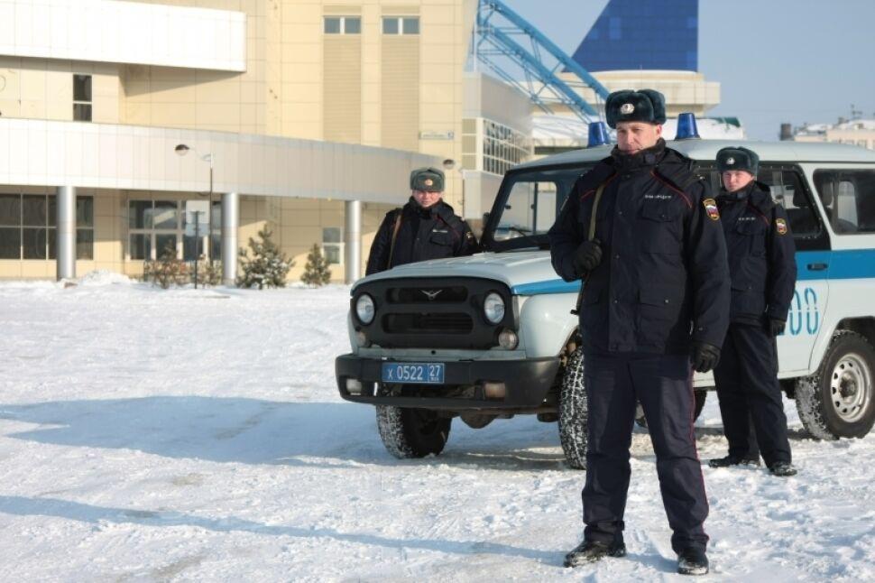 Zwłoki pięciu mężczyzn i bomba w Stawropolu. Ostrzeżenie przed Soczi?