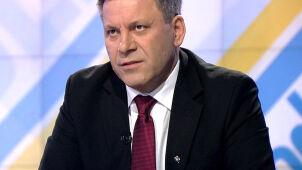 Piechociński o oświadczeniu szefa Gazpromu: To rosyjska wrzutka