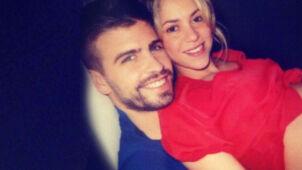 Shakira urodziła synka. Ma na imię Milan