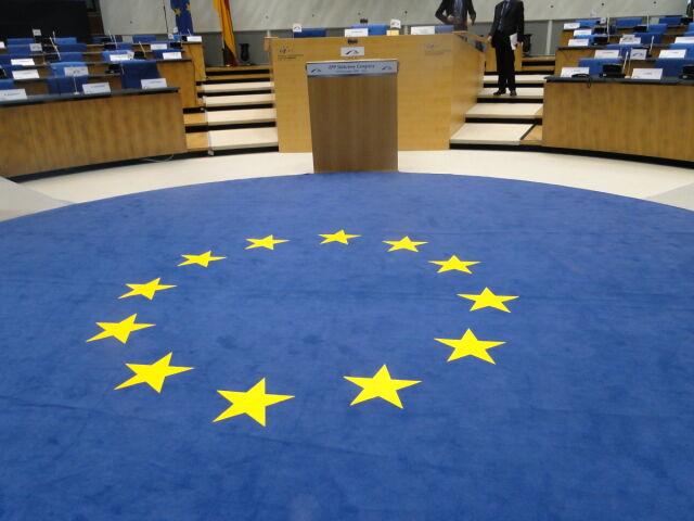 Cypr postuluje obcięcie budżetu UE, w tym pieniędzy dla Polski