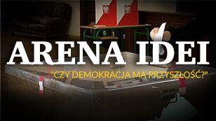Debata w TVN24