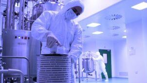 Francja: Iran może mieć broń nuklearną w ciągu roku lub dwóch