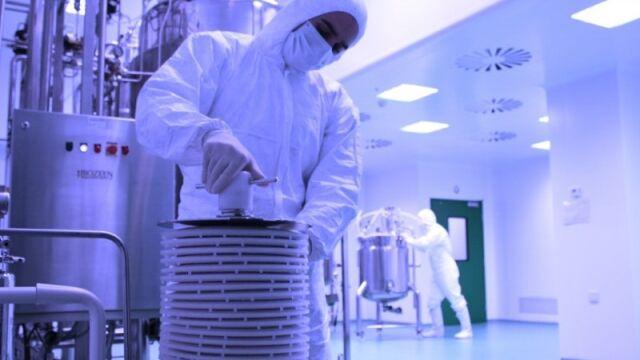 Iran przekroczył kolejny limit określony umową nuklearną