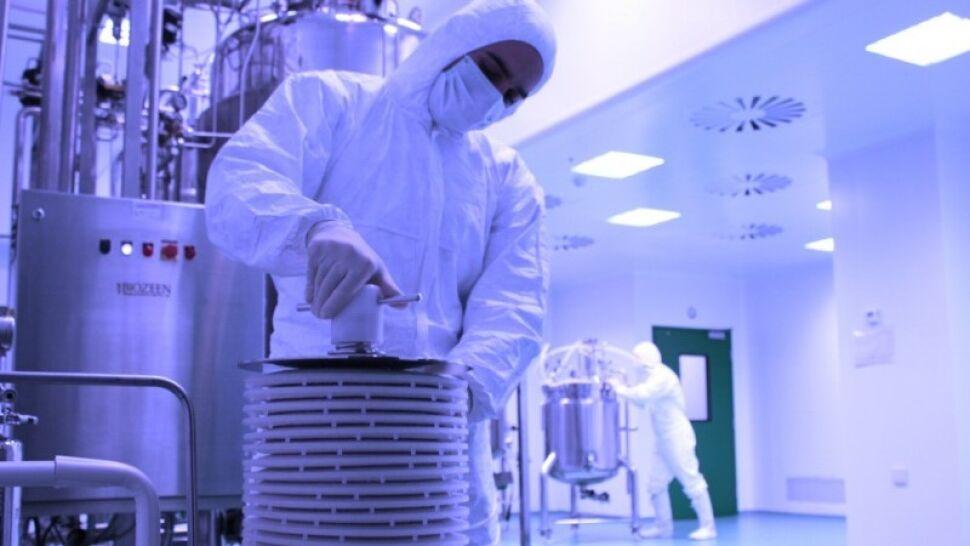 Iran: możemy wzbogacać uran do każdego poziomu