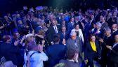 14 grudnia konwencja krajowa Platformy Obywatelskiej zdecyduje o nominacji kandydata na prezydenta