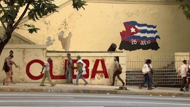 Amerykańska polityka wobec Kuby potępiona w ONZ 28. rok z rzędu