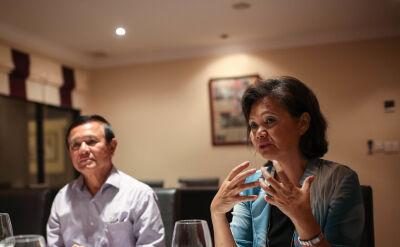 Premier Malezji chce przekazać Mu Sochuę do innego kraju