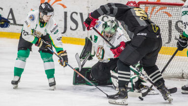 Sezon hokejowy w Polsce ruszy we wrześniu. Jest terminarz