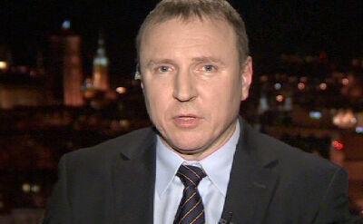 Kurski o skazaniu Mirosława G.: Wyrok to triumf i rehabilitacja Ziobry