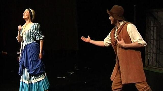 Opera dla głuchych Finów