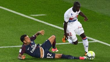 Real chce piłkarza Lyonu.