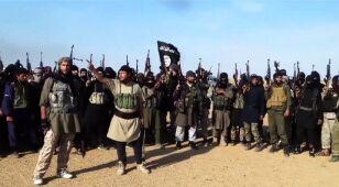 Australia: dżihadyści chcą stworzyć kalifat  w największym muzułmańskim kraju świata