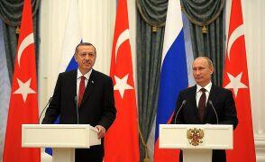 Ciosek: nie oczekiwałbym reakcji Rosjan, które przynosiłyby praktyczne skutki