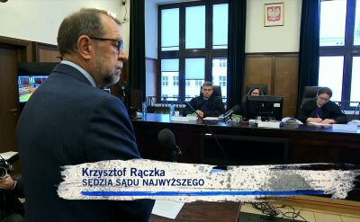 Szkło Kontaktowe 02.12.2019, część druga