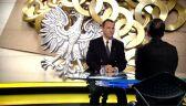 Sikorski: prezydent powołał komucha i nacjonalistkę na sędziów TK