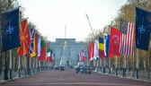 Rozpoczął się szczyt NATO w Londynie