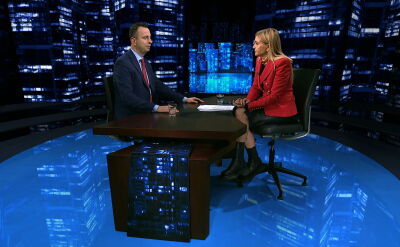 Kosiniak-Kamysz o sprawie Mariana Banasia i wniosku Lewicy o Trybunał Stanu dla szefa NIK
