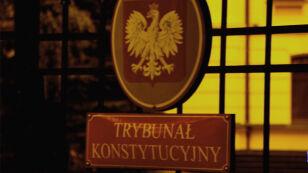 Prezydent przyjął ślubowanie Pawłowicz, Piotrowicza i Steliny