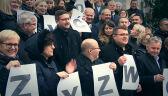 Paweł Juszczyszyn. Sędzia pod okiem władzy