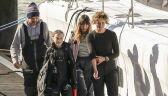 Greta Thunberg dopłynęła katamaranem do Lizbony